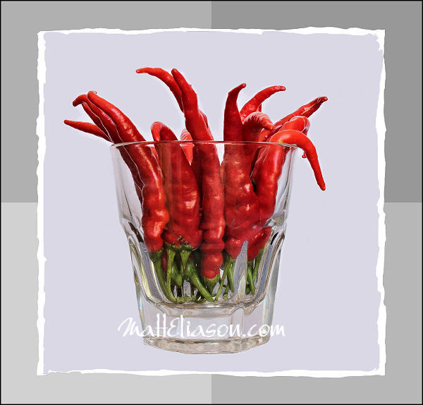 downloadable photo of chillis for sale
